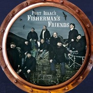 PORT ISAAC'S FISHERMAN'S FRIENDS - PORT ISAAC'S FISHERMAN'S FRIENDS SPECIAL EDITION (CD).. )