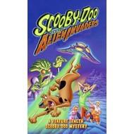 SCOOBY DOO - DVD