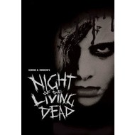 NIGHT OF THE LIVING DEAD - DVD