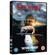 BEOWULF - DVD