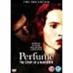 PERFUME - DVD
