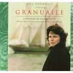 RITA CONNOLLY / SHAUN DAVEY - GRANUAILE (CD)...