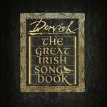 DERVISH - THE GREAT IRISH SONGBOOK (CD)...