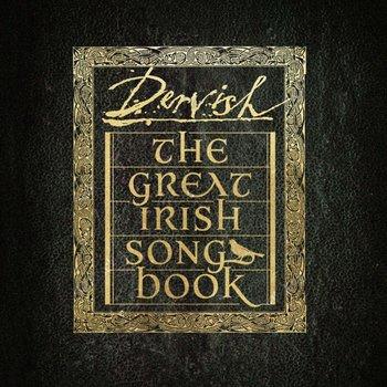 DERVISH - THE GREAT IRISH SONGBOOK (CD)
