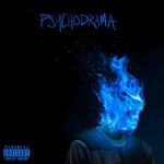 DAVE - PSYCHODRAMA (CD).