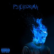 DAVE - PSYCHODRAMA (CD)...