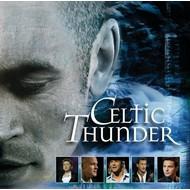 CELTIC THUNDER - CELTIC THUNDER (CD)...
