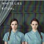 WHITE LIES - RITUAL (CD).