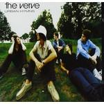 THE VERVE - URBAN HYMNS (CD).