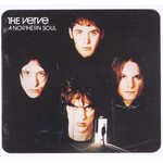 THE VERVE - A NORTHERN SOUL (CD).