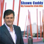 SHAWN CUDDY - MY FAVOURITE IRISH HITS (CD)...
