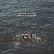 LOYLE CARNER - NOT WAVING BUT DROWNING (CD).