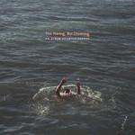 LOYLE CARNER - NOT WAVING BUT DROWNING (Vinyl LP).. )