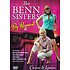 THE BENN SISTERS - BY REQUEST (DVD)