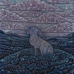 YE VAGABONDS - THE HARE'S LAMENT (CD)...