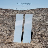 ALL TVVINS - JUST TO EXIST (CD)...