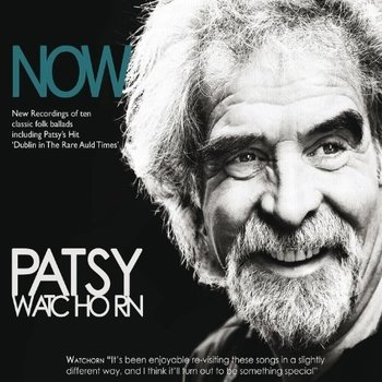 PATSY WATCHORN - NOW (CD)