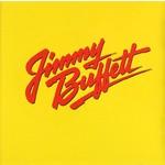 JIMMY BUFFETT - SONGS YOU KNOW BY HEART JIMMY BUFFET'S GREATEST HITS (CD).. )