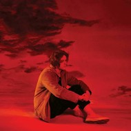 LEWIS CAPALDI - DIVINELY UNINSPIRED TO A HELLISH EXTENT (Vinyl LP).