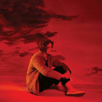 LEWIS CAPALDI - DIVINELY UNINSPIRED TO A HELLISH EXTENT (Vinyl LP)
