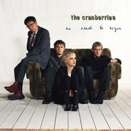 THE CRANBERRIES - NO NEED TO ARGUE THE COMPLETE SESSIONS 1994-1995 (CD)...
