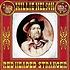 WILLIE NELSON - RED HEADED STRANGER (CD)