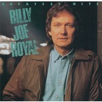 BILLY JOE ROYAL - GREATEST HITS (CD).  )