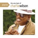 CHARLIE WILSON - THE VERY BEST OF CHARLIE WILSON (CD)...