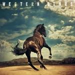 BRUCE SPRINGSTEEN - WESTERN STARS (CD)...