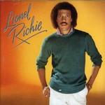 LIONEL RICHIE - LIONEL RICHIE (CD).