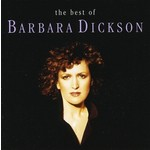 BARBARA DICKSON - THE BEST OF BARBARA DICKSON (CD)...