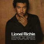 LIONEL RICHIE - ENCORE (CD).