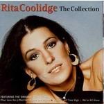 RITA COOLRIDGE - THE COLLECTION (CD).