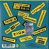LEMONHEADS - VARSHONS 2 (CD)