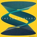 LEMONHEADS - VARSHONS 2 (Vinyl LP).