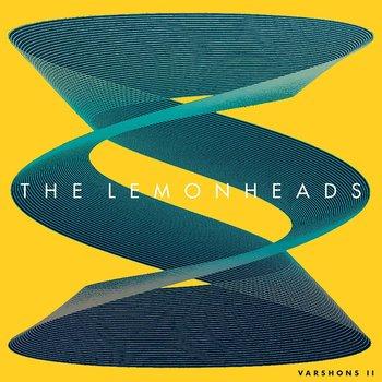 LEMONHEADS - VARSHONS 2 (Vinyl LP)