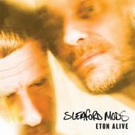 SLEAFORD MODS - ETON ALIVE (Vinyl LP).