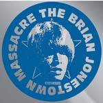 THE BRIAN JONESTOWN MASSACRE - THE BRIAN JONESTOWN MASSACRE (CD).