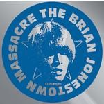 THE BRIAN JONESTOWN MASSACRE - THE BRIAN JONESTOWN MASSACRE (Vinyl LP).