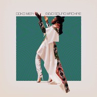 IBIBIO SOUND MACHINE - DOKO MIEN (CD).