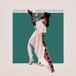 IBIBIO SOUND MACHINE - DOKO MIEN (Vinyl LP).