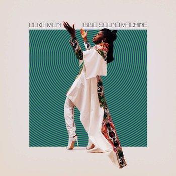 IBIBIO SOUND MACHINE - DOKO MIEN (Vinyl LP)