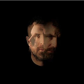 MICK FLANNERY - MICK FLANNERY (CD)