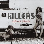 KILLERS - SAM'S TOWN (CD)...