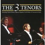 THE 3 TENORS - THE 3 TENORS (CD)...