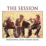 NA CONNERYS - THE SESSION (CD)...