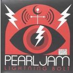 PEARL JAM - LIGHTNING BOLT (CD)...