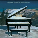 SUPERTRAMP - EVEN IN THE QUIETEST MOMENTS (CD)...