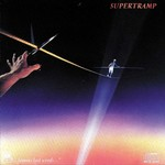 SUPERTRAMP - FAMOUS LAST WORDS (CD).