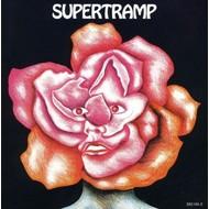 SUPERTRAMP - SUPERTRAMP (CD).